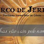 icon_cercodejerico