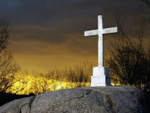 A Igreja é o povo de Deus, membro do corpo de Cristo a caminho