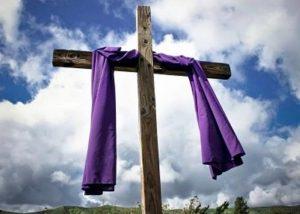 O Tempo da Quaresma e a proposta de conversão do Evangelho