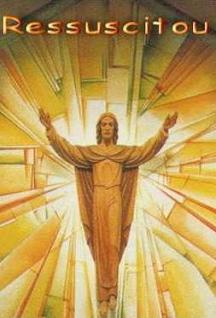 Tempo Pascal – A Libertação Plena Realizada por Cristo