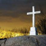 Novembro – Finados e Todos os Santos