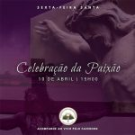 celebra_paixao