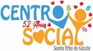 52 anos de Centro Social