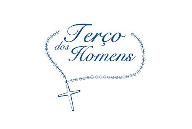 Read more about the article Terço dos Homens – Mãe e Rainha