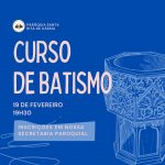 curso_batismo